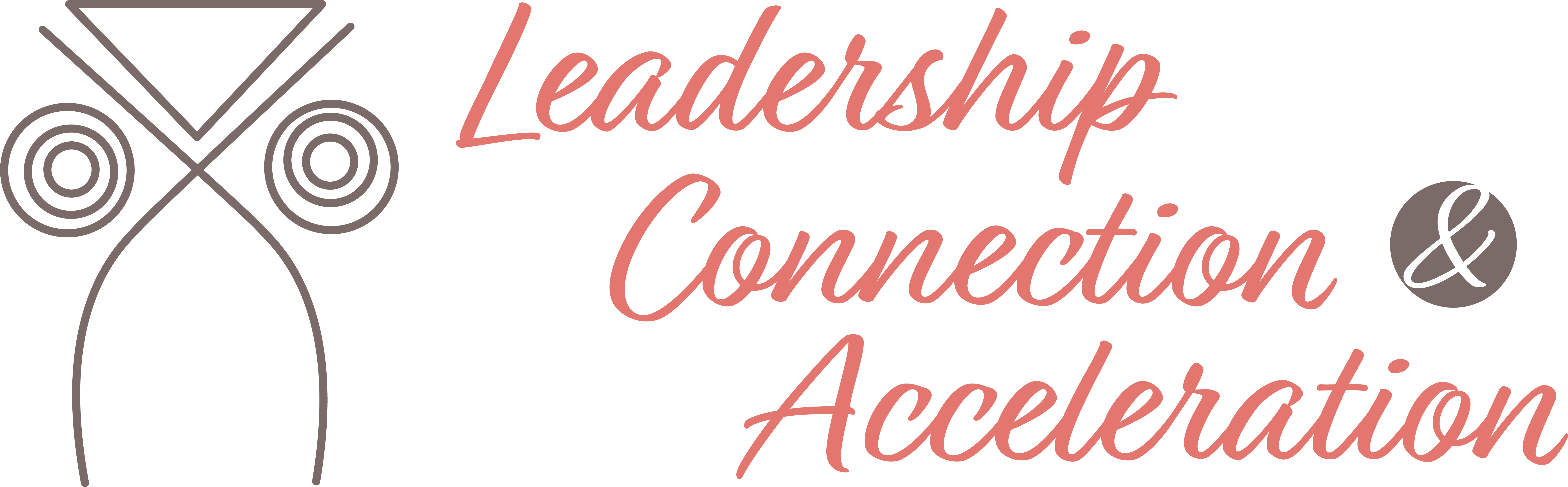 Leadership Connection Acceleration